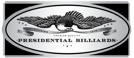 presidential-logo