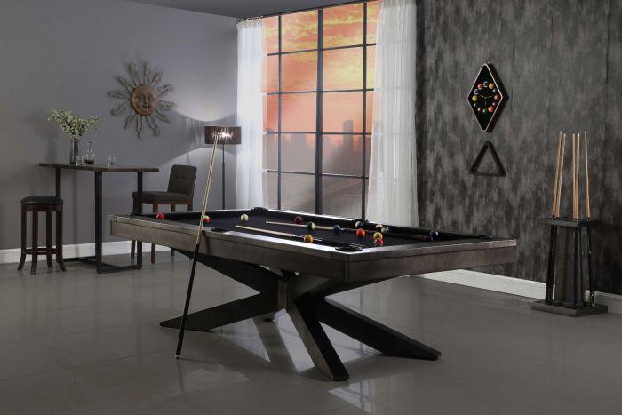8_felix_pool_table_3_1_