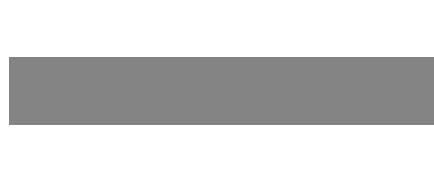 PH-logoweb